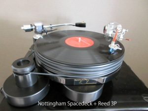 reed_nottingham-spacedeckreed3p