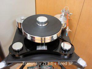 reed_transrotor-zet-1reed3p