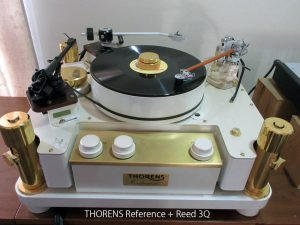 thorens-referencereed3q