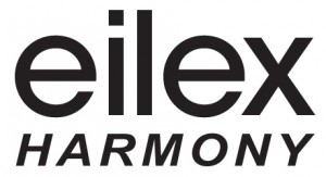 Eilex harmony