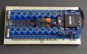 strumento-8-heatsink