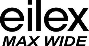 Eilex MaxWide Logo