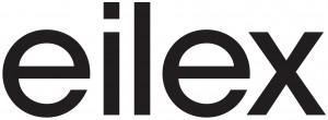 Eilex USA Logo