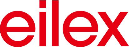 Eilex ロゴ 2014