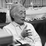 Asakura San