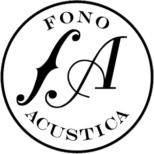 Fono Acustica
