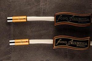 Fono Acustica Armonico Product Image